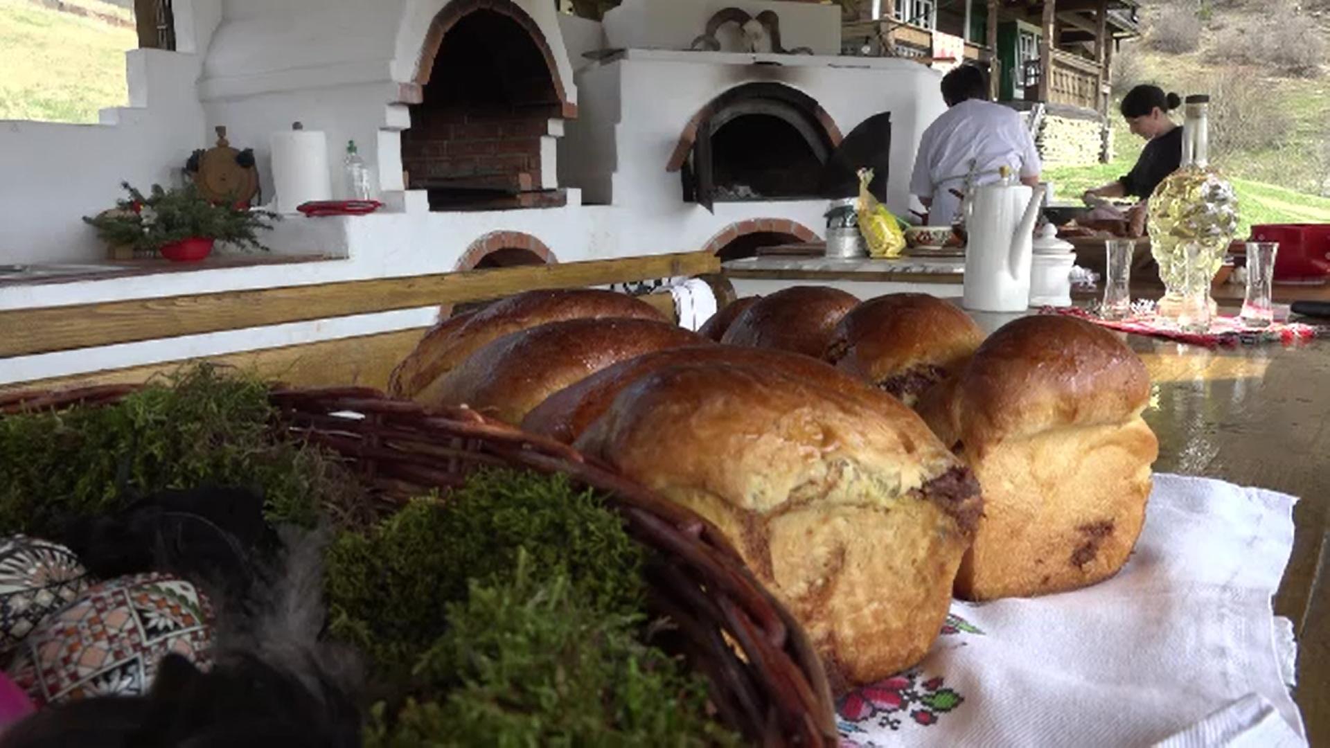 Pensiunile din Bucovina sunt pregătite să primească turiști de sărbători