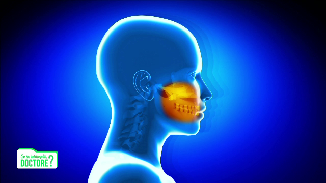 Fumatul duce la parodontoză. Care sunt primele semne ale problemelor gingivale