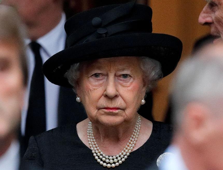 Elisabeta a II-a a Regatului Unit al Marii Britanii împlineşte 95 de ani. De ce își serbează ziua de două ori pe an