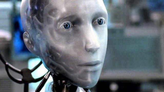 Agricultura viitorului. Roboții lucrează cot la cot cu oamenii, la muncile câmpului