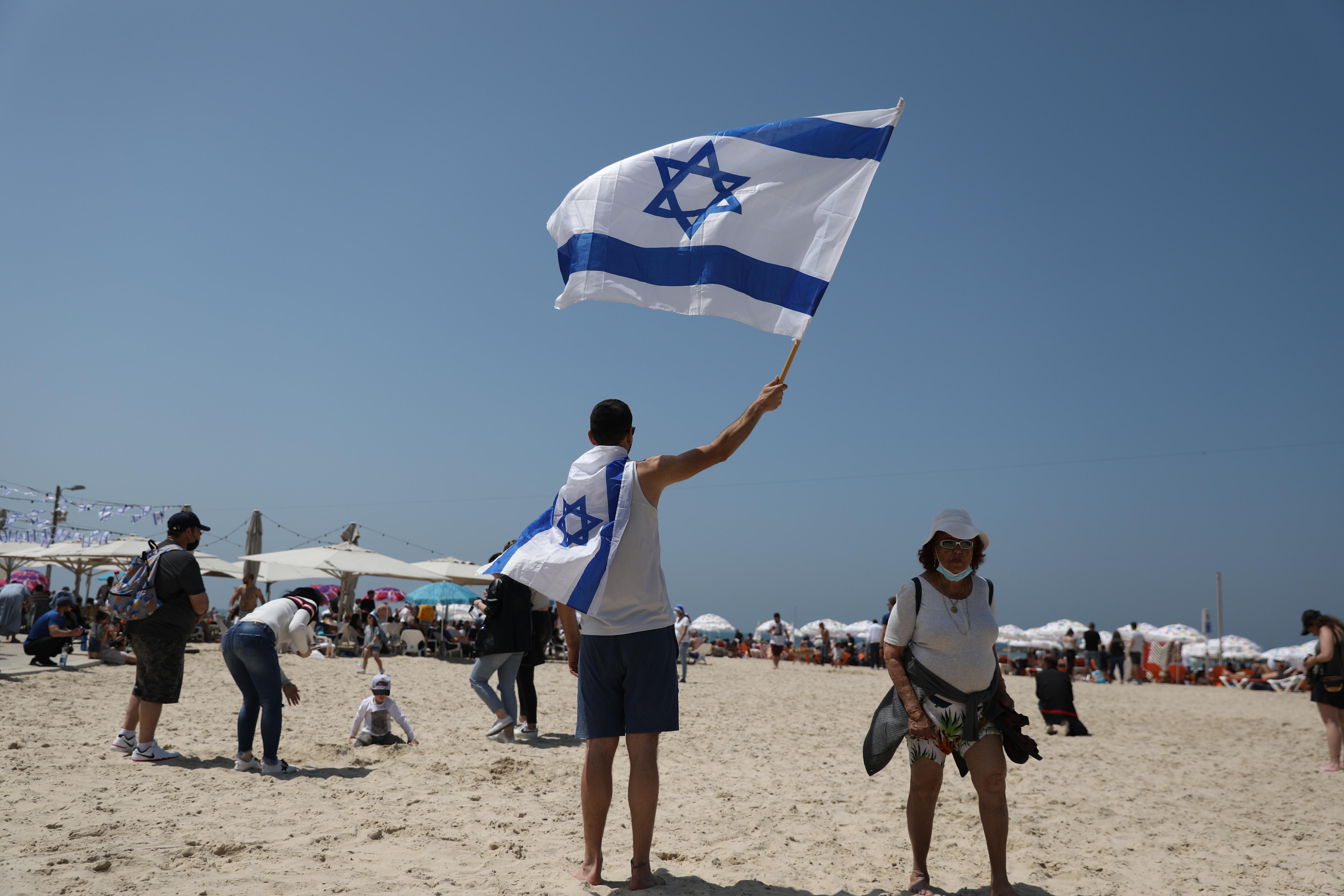 Israelul susține că a găsit un medicament care tratează Covid-19 cu mai puțin de 1 $ pe zi