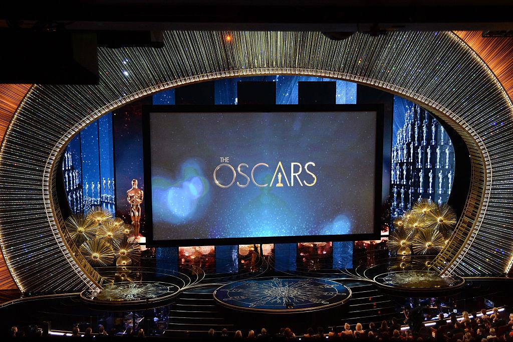 Dezvăluiri despre gala premiilor Oscar 2021. Cum va fi organizată ceremonia