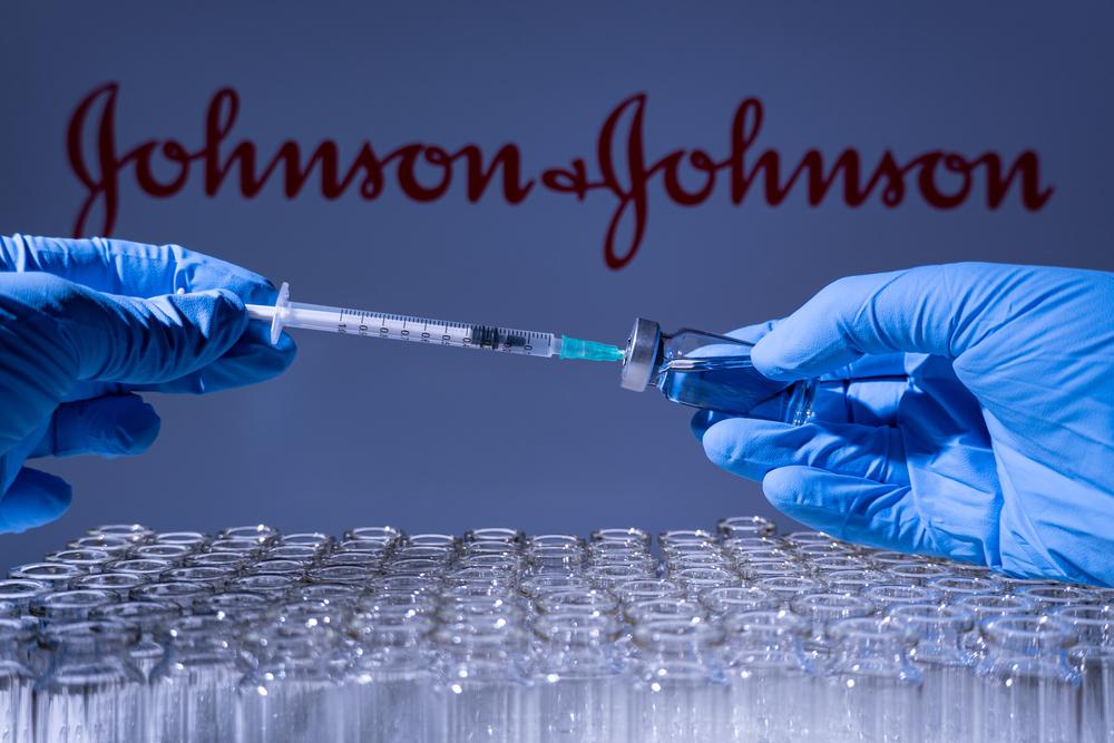 Efecte adverse grave la persoanele vaccinate cu Johnson&Johnson, analizate în SUA