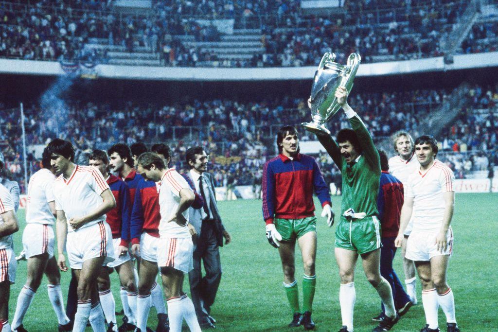 Președintele UEFA a amintit de Steaua printre cluburile care au dominat fotbalul european, dar nu au înființat o Super Ligă