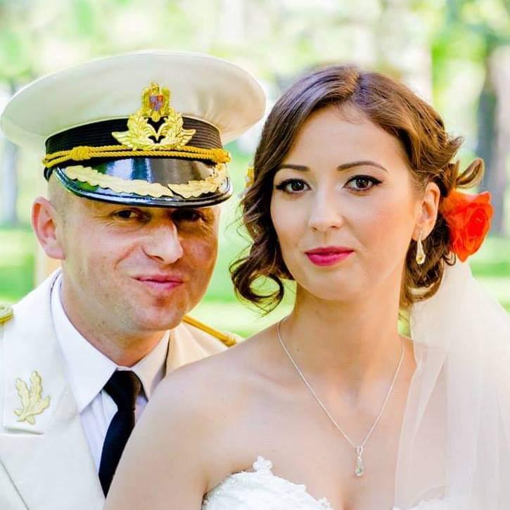 MApN: Pilotul MIG-ului prăbușit în Mureș este conștient și cooperant