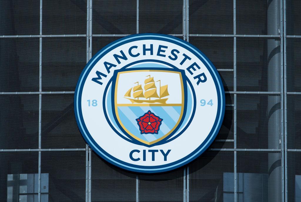 Super Liga deja se prăbuşeşte. Manchester City se retrage oficial. Alte trei cluburi se pregătesc să o urmeze