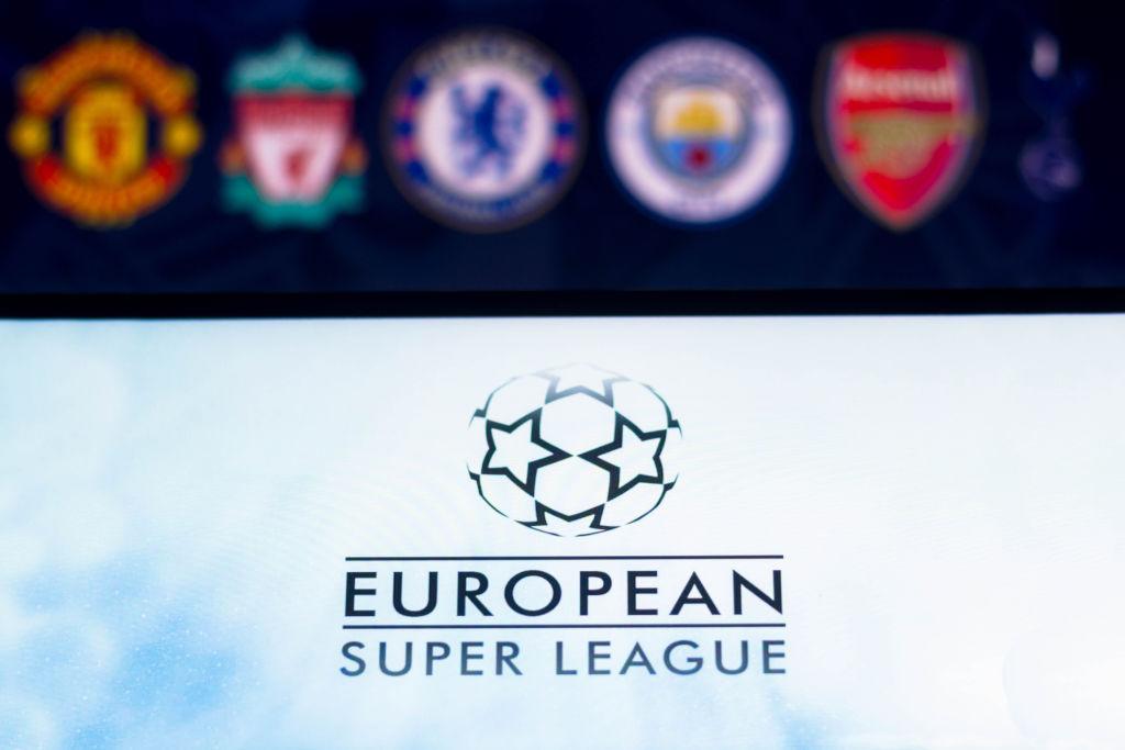 Super Liga a fost suspendată. Cele șapte cluburi care s-au retras