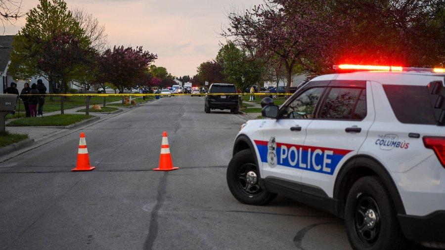 O adolescentă de culoare a fost împuşcată mortal de poliţie în SUA