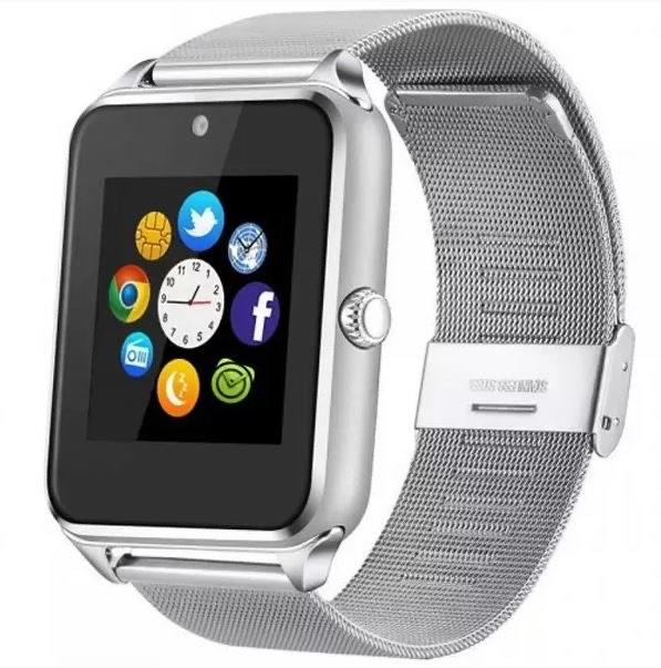 (P) De ce să cumpărați un Smartwatch: 5 motive bune pentru pasionații de sport