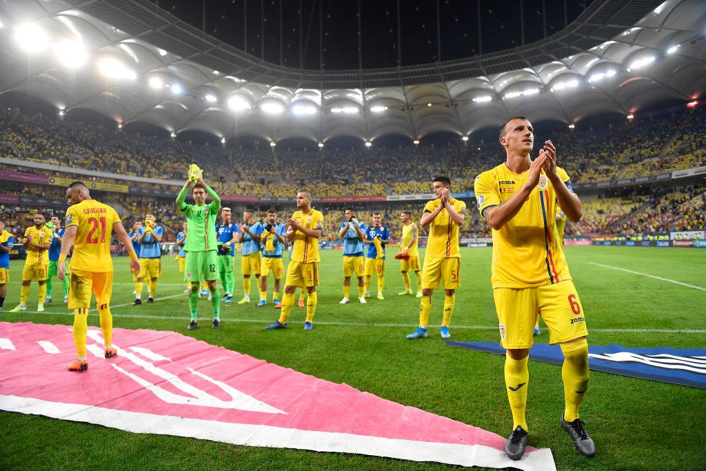 Tricolorii și-au aflat adversarii de la Jocurile Olimpice. Cu cine ne duelăm la Tokyo