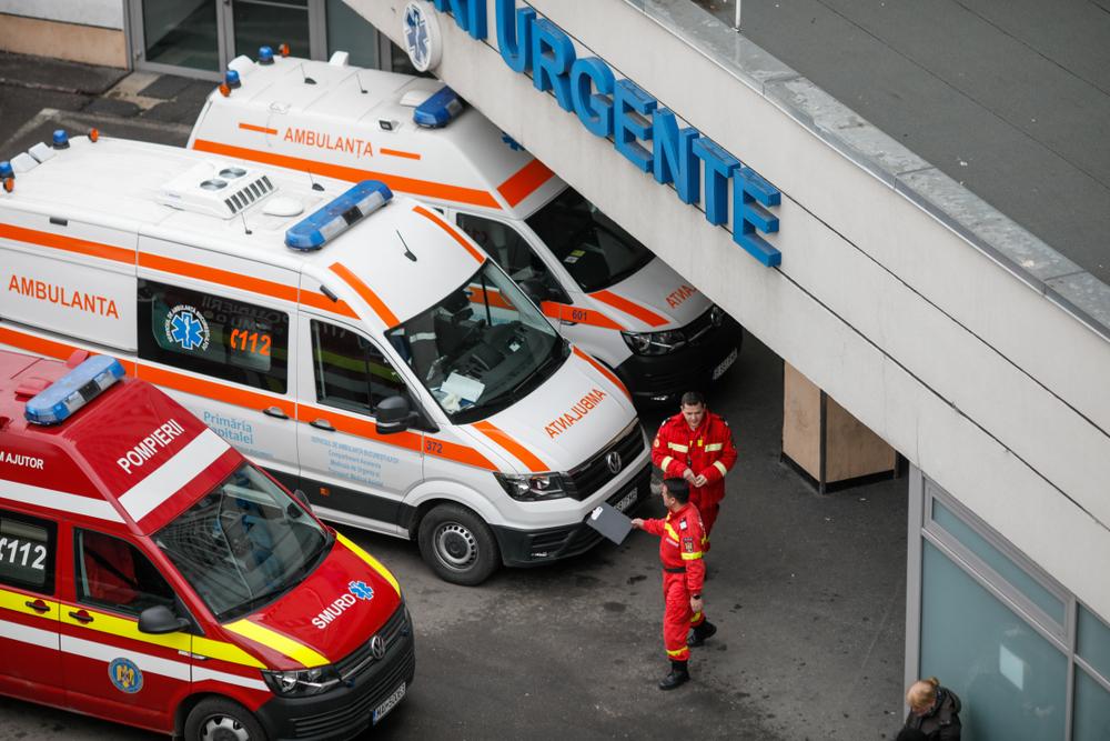 Coronavirus România, bilanț 21 aprilie. 3.006 de cazuri noi de Covid-19 și 175 de decese