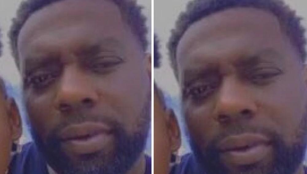 Încă un afroamerican a fost împuşcat mortal de poliţie în SUA. Andrew Brown Jr. nu era înarmat