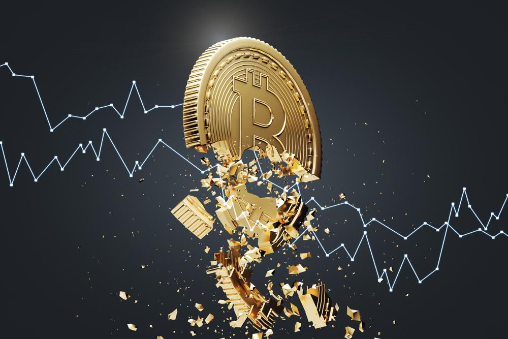 Avertismentul ASF pentru cumpărătorii de criptomonede: Riscă să piardă toți banii investiți
