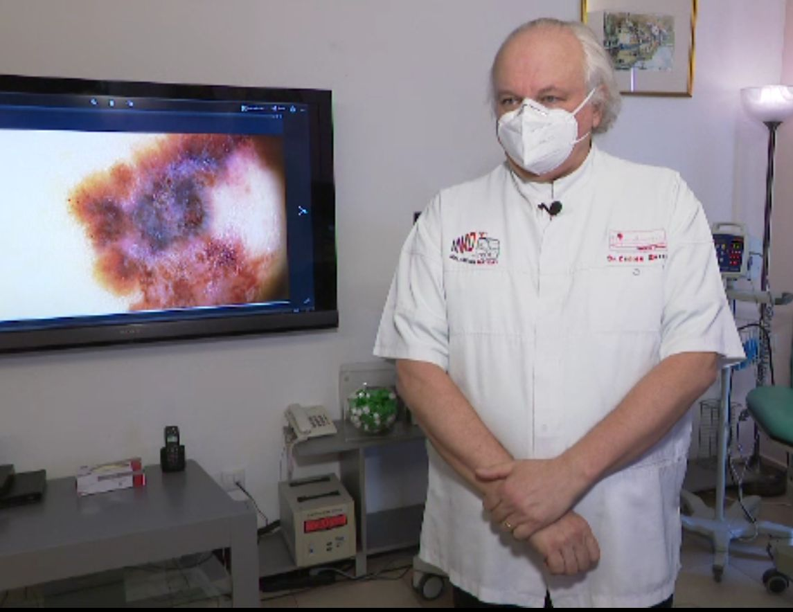 CSID. Prevenția pentru cancerul la sân este și colectivă. Care este explicația
