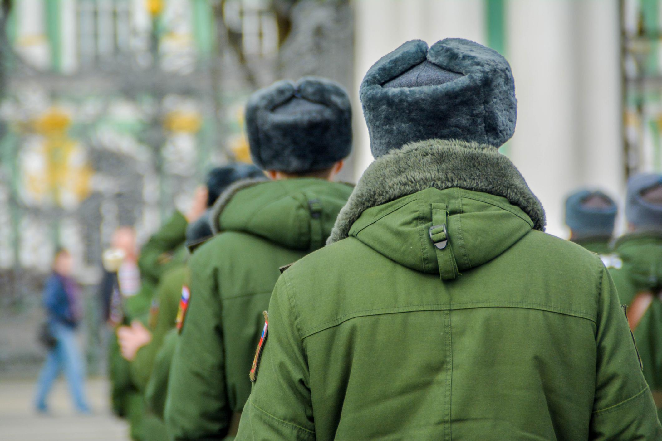 Rusia susţine că a început retragerea trupelor mobilizate în Crimeea, după exerciţii