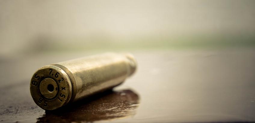 Mai mulți înalți oficiali spanioli, amenințați cu moartea. Au primit plicuri cu gloanțe prin poștă