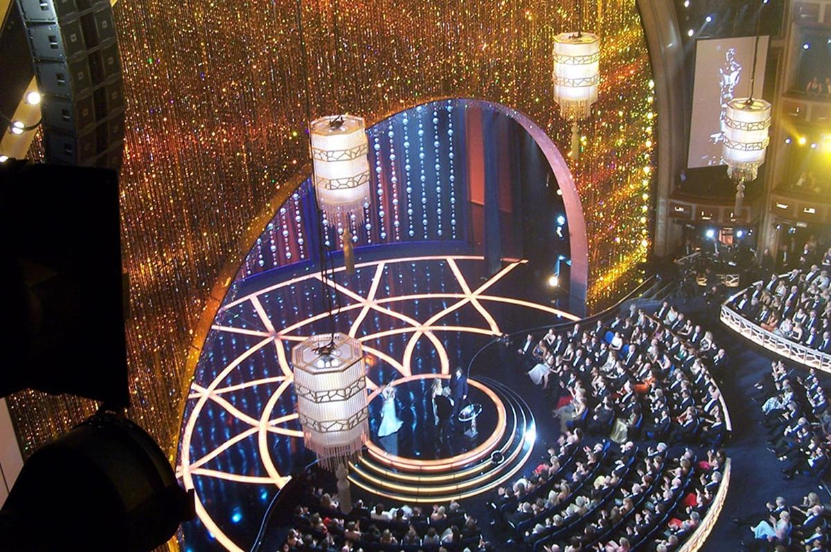 (P) Favorite și cote la pariuri pentru Gala Premiilor Oscar 2021