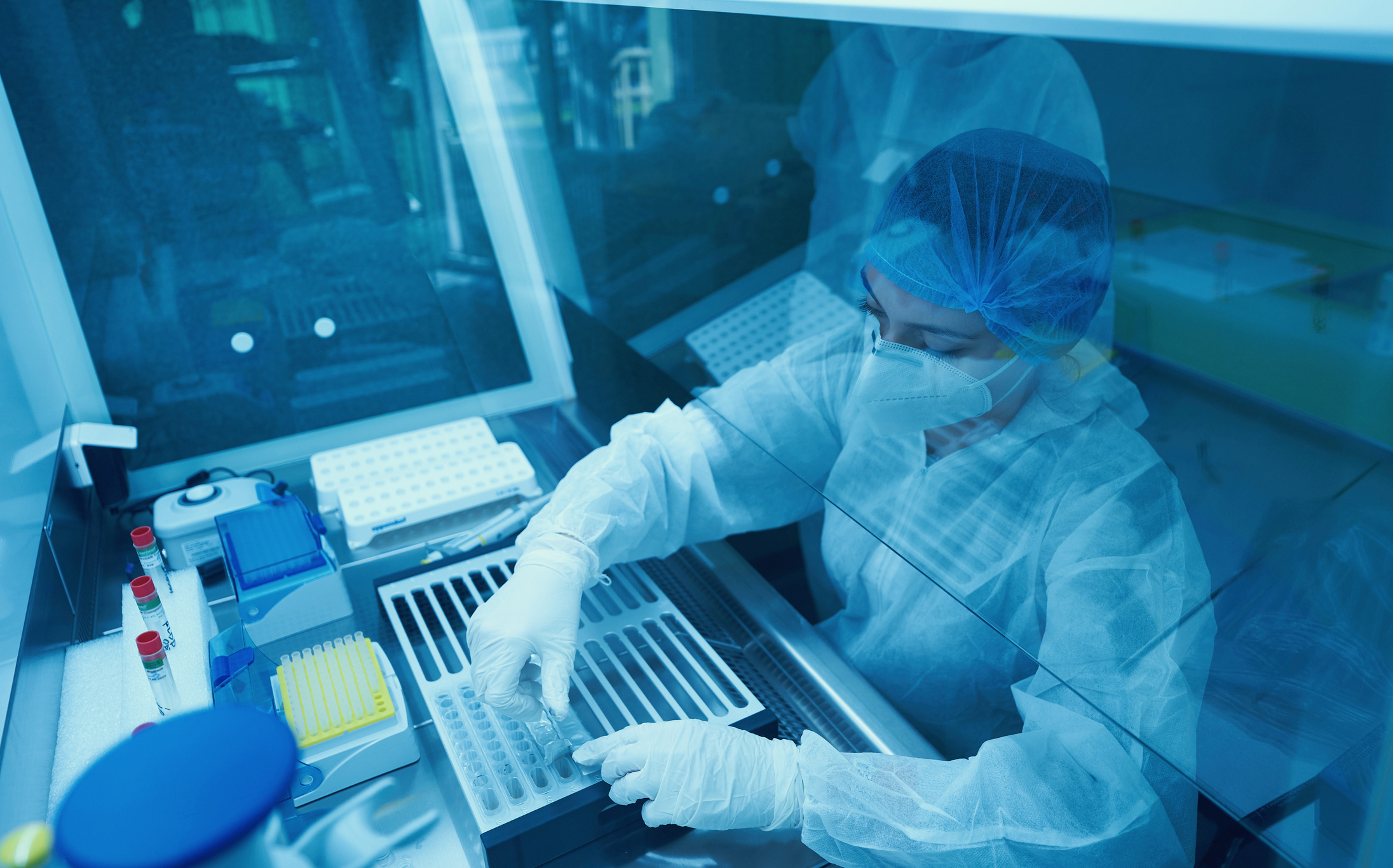 Coronavirus în România, 5 mai 2021. S-au înregistrat 1.564 de cazuri noi și 142 de decese