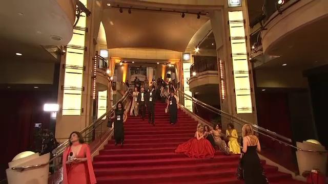 Surprizele de la Premiile Oscar 2021. Cine va anunța câștigătorii