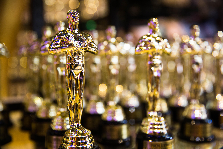 Premiile Oscar 2021. Lista completă a câștigătorilor