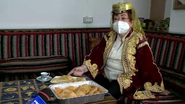 Constanța, locul unde diversitatea culturală se oglindește în gastronomie. Ce preparate inedite găsiți
