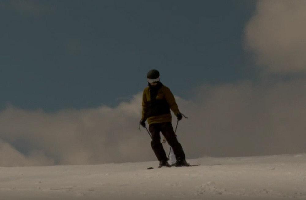 Sezonul de schi a fost prelungit până în luna mai. Ce oferte au hotelierii