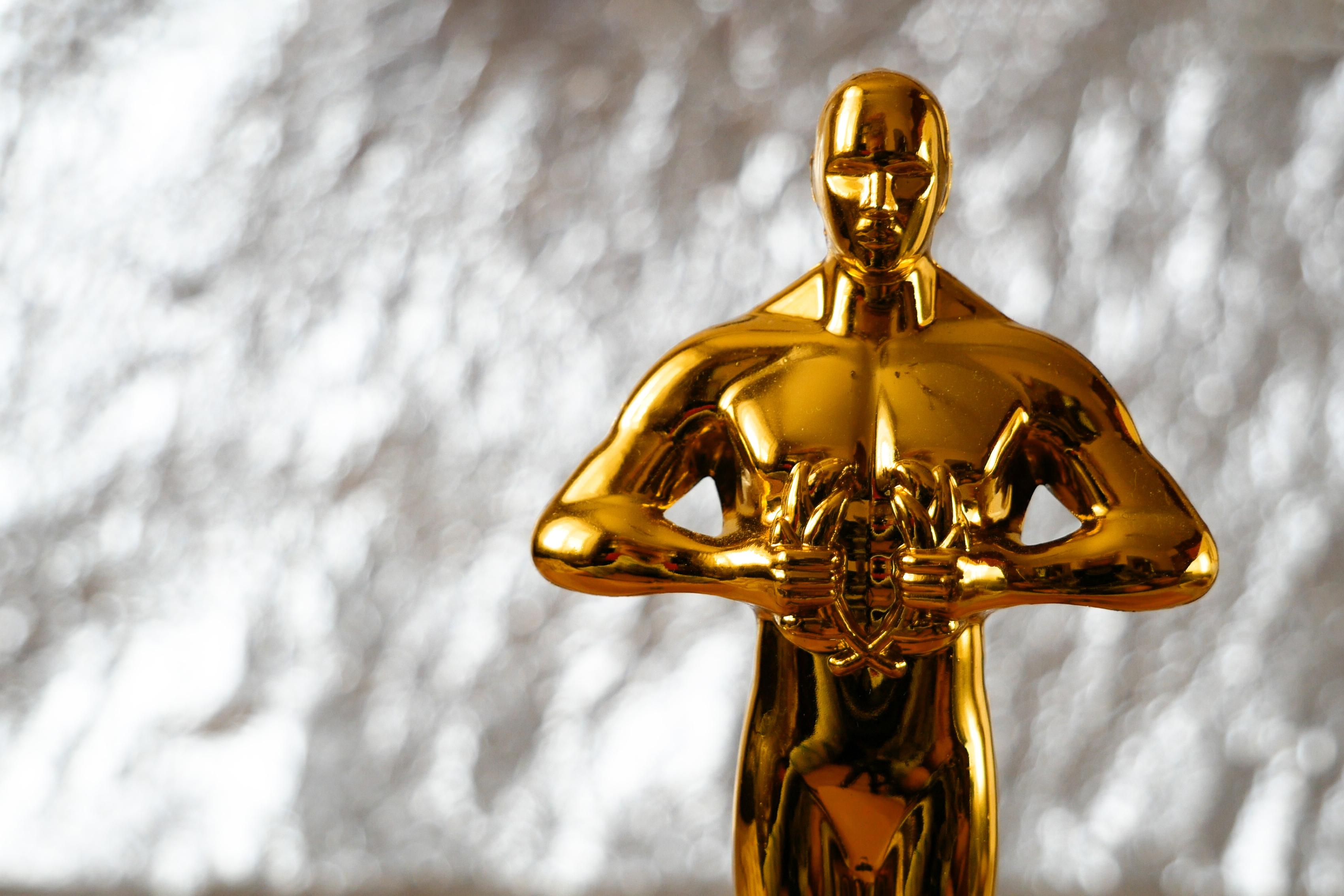 "Premiile Oscar 2021. ""My Octopus Teacher"", desemnat câștigător pentru ""cel mai bun documentar"""