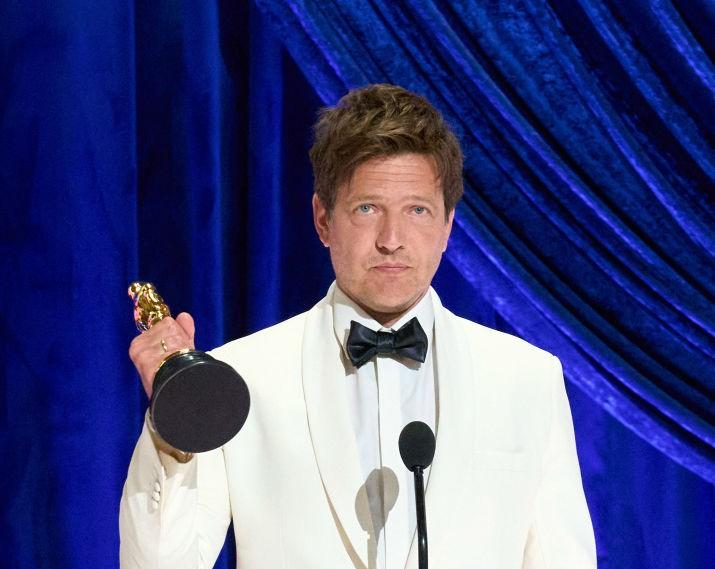 "Premiile Oscar 2021, cel mai bun film străin. ""Another Round"" a fost desemnat ""cel mai bun film străin"""