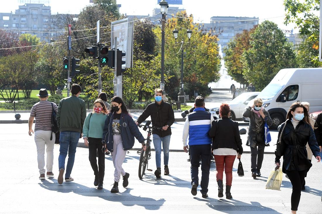 Restaurantele s-ar putea redeschide în București, săptămâna viitoare. Ce spune prefectul Capitalei