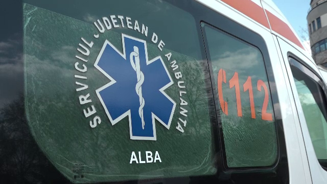 Un tânăr din Vişeu de Sus şi-a dat foc, din cauza unei datorii de 5.000 de euro