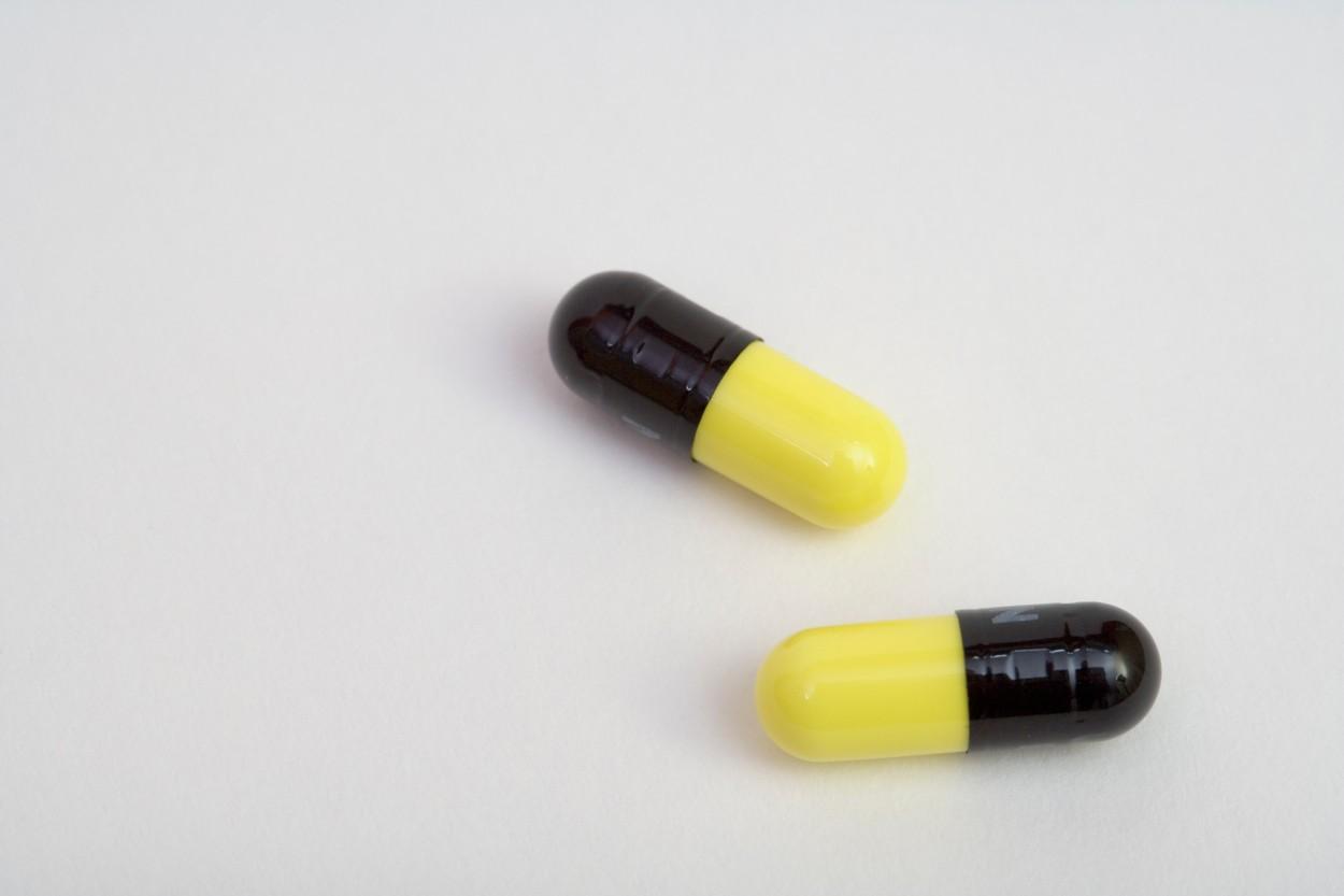 O pastilă ar putea opri pandemia de Covid-19 în toata lumea. Pfizer face deja teste