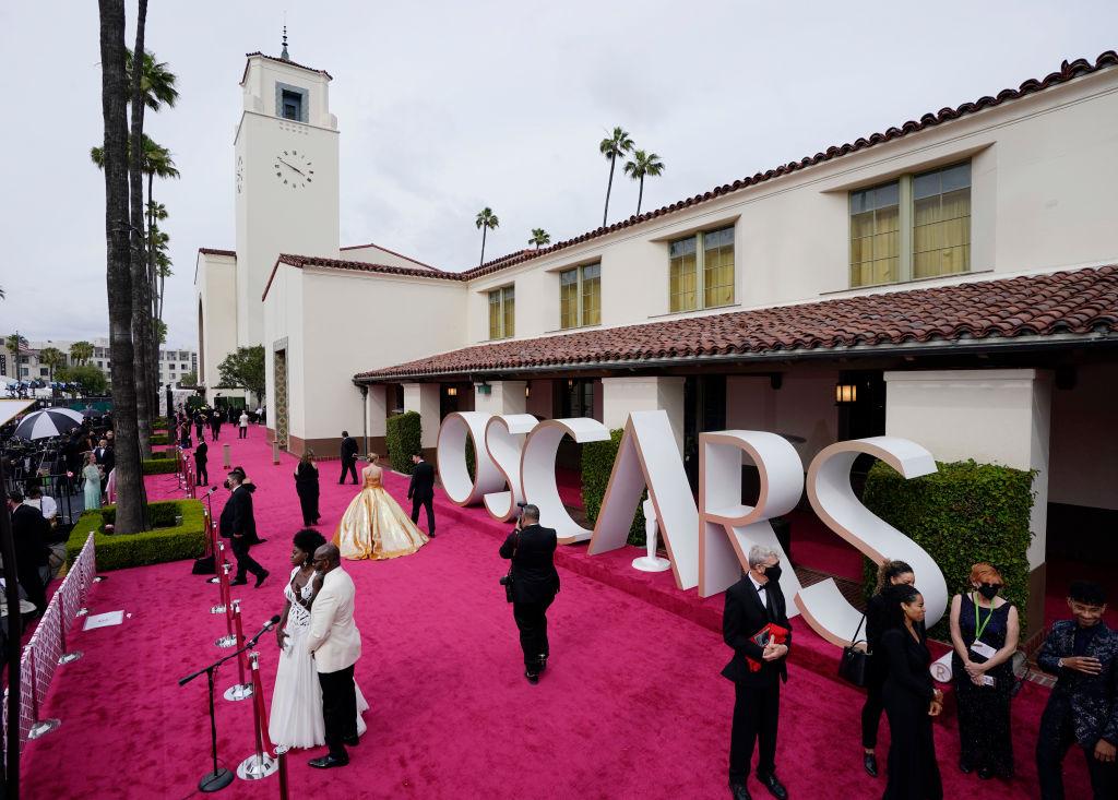 Gala Premiilor Oscar 2021 a înregistrat cel mai scăzut nivel de audiență din toate timpurile