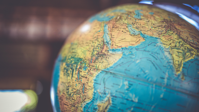 Topul celor mai sigure țări din lume, în timpul pandemiei. Pe ce loc se află România