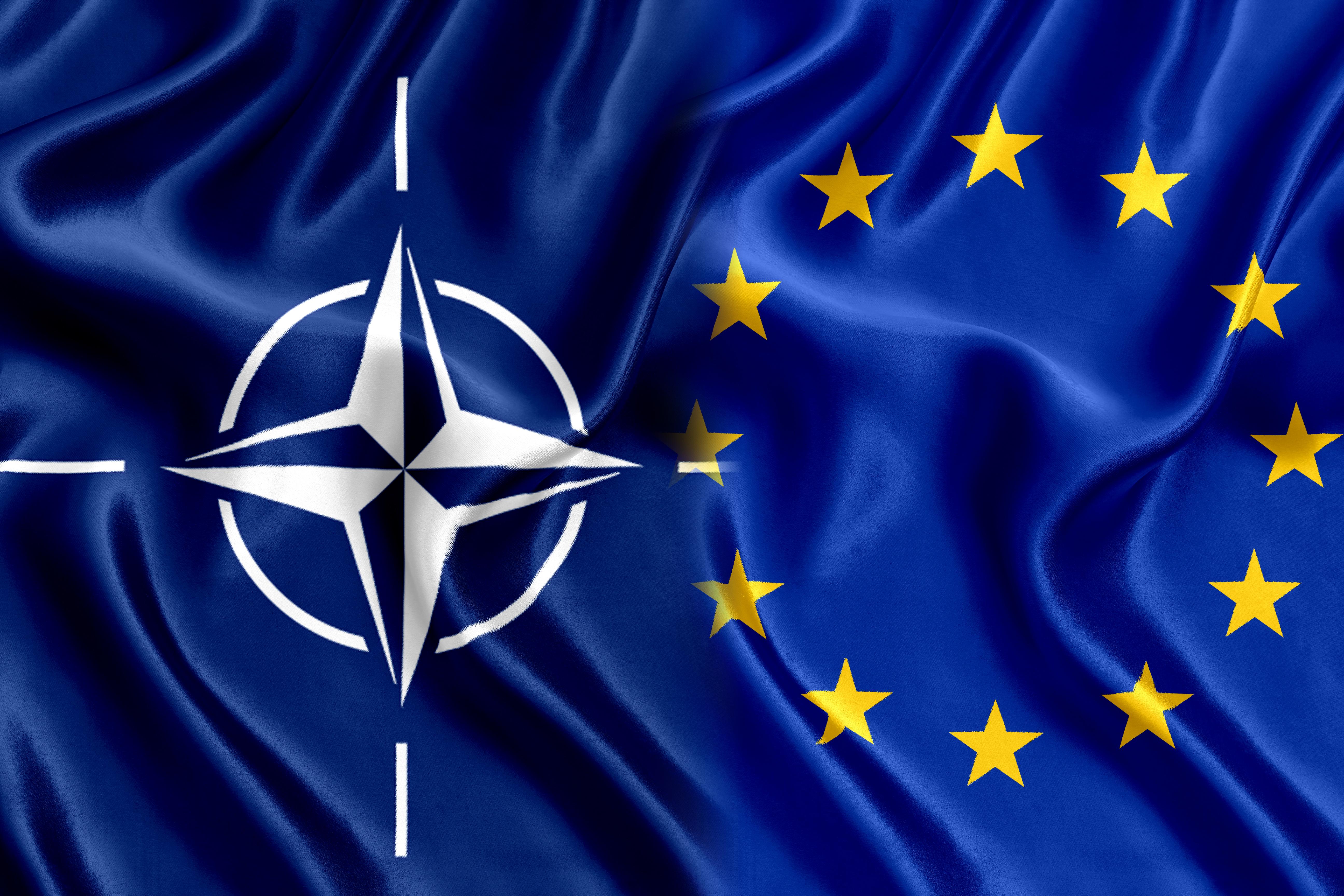 Ministru rus: Acţiunile SUA şi NATO în Europa contribuie la creşterea ameninţării militare