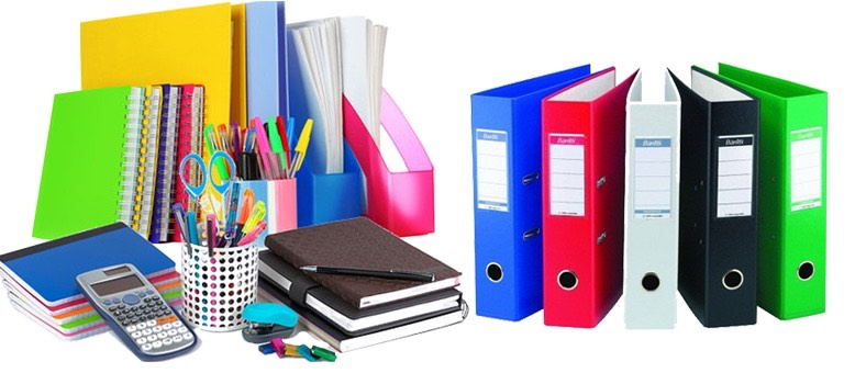 (P) Şcoala online | 5 obiecte care nu trebuie să îţi lipsească din casă