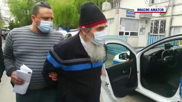 Preotul din Videle prins în flagrant când întreținea relații cu un minor riscă 10 ani de închisoare