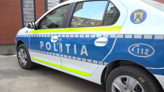 Un nepalez a atacat cu toporul un conațional, în Cluj-Napoca. Victima, în stare gravă la spital