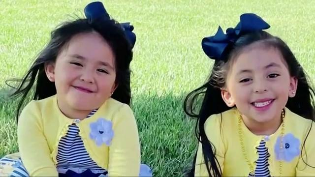 Două fetițe din SUA i-au trimis scrisoare lui Moș Crăciun într-un balon. Ce s-a întâmplat după 4 luni