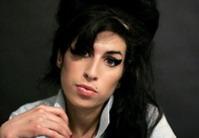 Amy Winehouse va fi inmormantata astazi. Vezi cum arata la 18 ani, intr-un clip nedifuzat