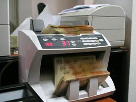 Patru banci ofera dobanzi de peste 3% la depozite. Cea mai buna oferta apartine TBI Bank