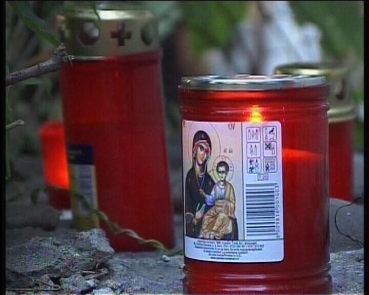 Catedrala Ortodoxa din Targu Mures a fost pradata de hoate