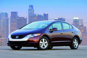 Honda recheama 528.000 de masini pentru probleme la frana