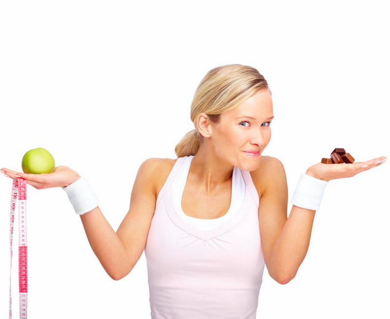 Mentine-ti greutatea cu dieta fara gluten!