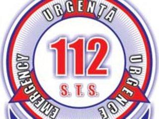 Un apel fals la 112, o amenda de 1.000 de lei. In Cluj sunt peste 700 de astfel de apeluri zilnic