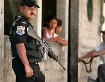 Cinci femei, gasite sugrumate la Acapulco. Trei dintre ele intr-un coafor