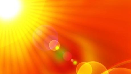 Energia solara reduce factura la intretinere. Afla cum