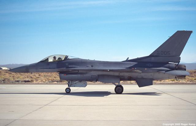 Criza ne lasa fara avioanele de lupta F16. Guvernul nu are bani