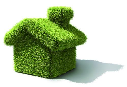 Casa verde plus 2018. Îți izolezi termic locuința? Vei putea cere statului până la 40.000 de lei