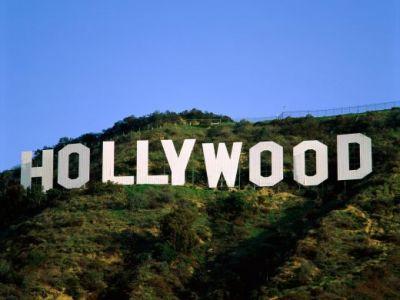 Forbes: El este omul care castiga cel mai bine la Hollywood, de doua ori mai mult ca Di Caprio