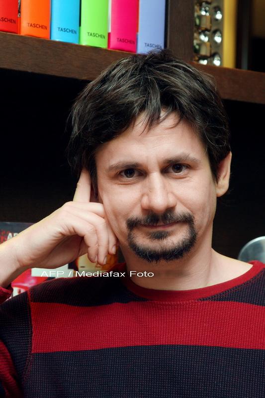Adrian Sitaru, cel mai bun regizor la Locarno. Bogdan Dumitrache, cel mai bun actor